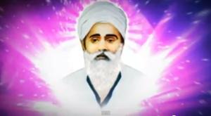 History of Sant Baba Thahiriya Singh Sahibji