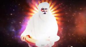 Sant Baba Thahirya Singh Sahibji