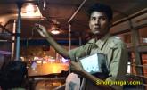 Ulhasnagar UMC Bus Service