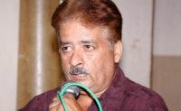 Raman Rajpal