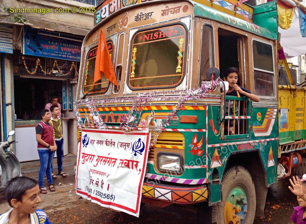 Guru-Sangat-Darbar-Bus-Carnival2
