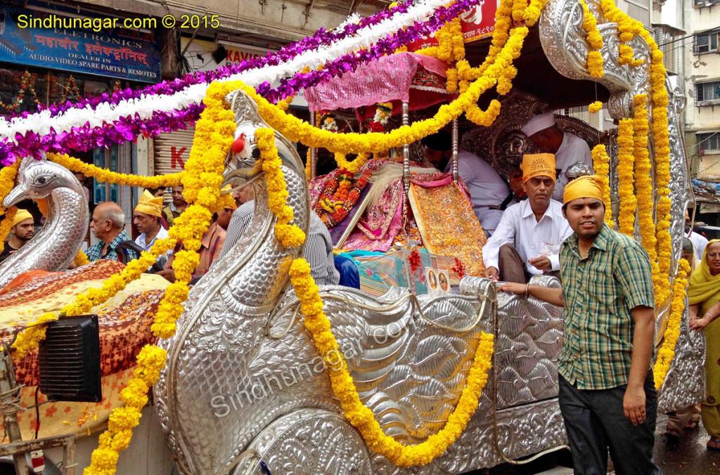 Guru-Sangat-Darbar-Chariot-Carnival2