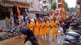 Panch-Piyare-Guru-Sangat-Darbar-Carnival2
