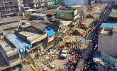 Ulhasnagar-road-widening-demolition1