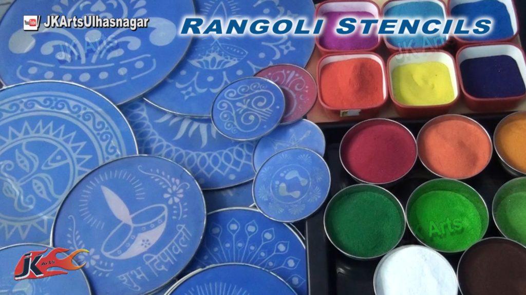 rangoli-design
