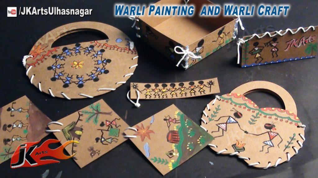 warli-painting